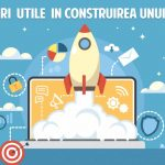 10 sfaturi utile în construirea unui website