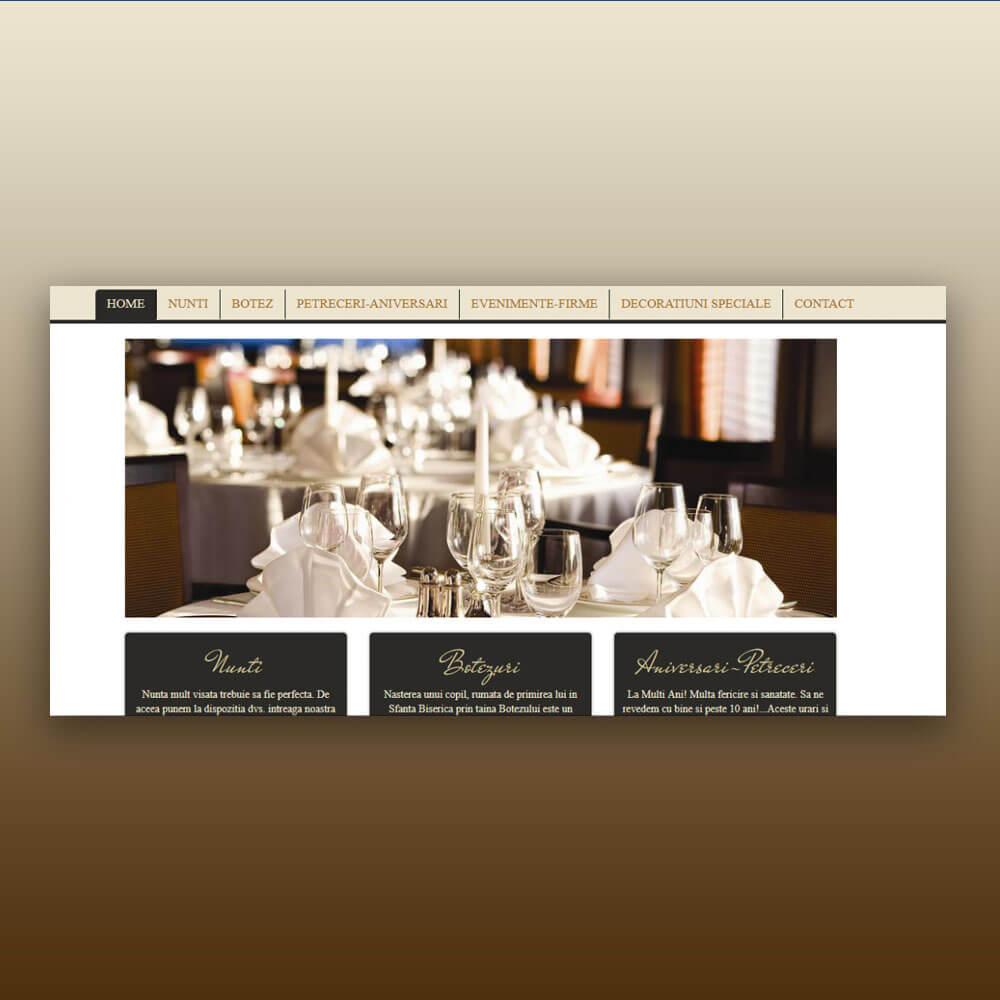 Adryss Design